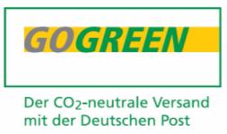 Umweltschutz GoGreen