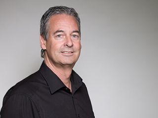 Christoph Reintjes